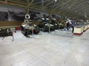 World of Tanks -- WoT от Юг Клад - DSCF3364.JPG