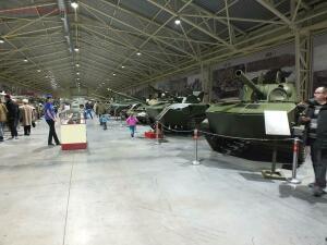 World of Tanks -- WoT от Юг Клад - DSCF3366.JPG
