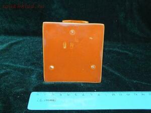 штучка из фарфора - DSCF8755.JPG