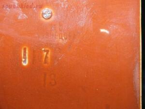 штучка из фарфора - DSCF8756.JPG