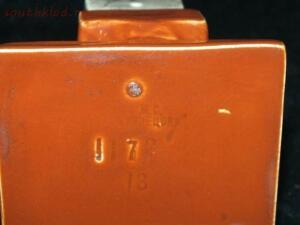 штучка из фарфора - DSCF8758.JPG