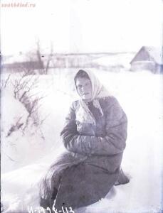 Уходящая натура на снимках Александра Антоновича Беликова 1925 год - e6a63998d74d.jpg