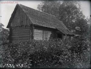 Уходящая натура на снимках Александра Антоновича Беликова 1925 год - 9055185eef36.jpg