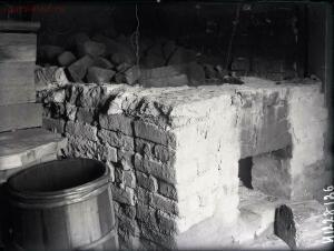 Уходящая натура на снимках Александра Антоновича Беликова 1925 год - c0b1b09d2316.jpg