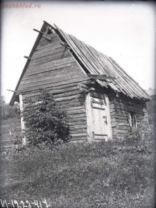 Уходящая натура на снимках Александра Антоновича Беликова 1925 год - e4f82f8b258b.jpg