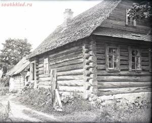 Уходящая натура на снимках Александра Антоновича Беликова 1925 год - 1db400cde5b7.jpg