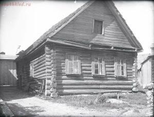 Уходящая натура на снимках Александра Антоновича Беликова 1925 год - e0bae0541771.jpg