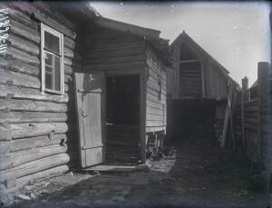 Уходящая натура на снимках Александра Антоновича Беликова 1925 год - de95f7444353.jpg