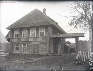 Уходящая натура на снимках Александра Антоновича Беликова 1925 год - 433d602da32b.jpg