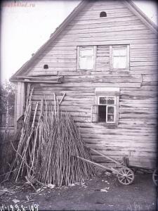 Уходящая натура на снимках Александра Антоновича Беликова 1925 год - 499ec2a7b8fb.jpg