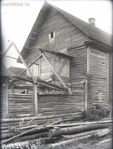 Уходящая натура на снимках Александра Антоновича Беликова 1925 год - 05f2012165dd.jpg
