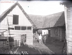 Уходящая натура на снимках Александра Антоновича Беликова 1925 год - df766a911597.jpg