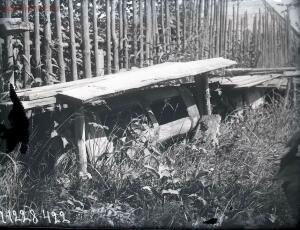 Уходящая натура на снимках Александра Антоновича Беликова 1925 год - e84d52425982.jpg