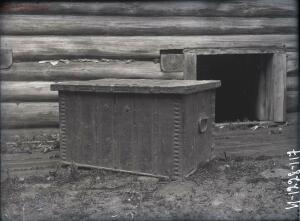 Уходящая натура на снимках Александра Антоновича Беликова 1925 год - f405e97d52da.jpg