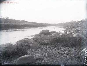 Уходящая натура на снимках Александра Антоновича Беликова 1925 год - fcb1f77db5fc.jpg