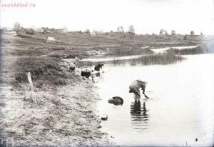 Уходящая натура на снимках Александра Антоновича Беликова 1925 год - 6f94ef046f29.jpg