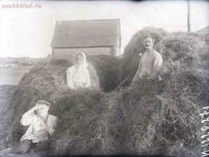 Уходящая натура на снимках Александра Антоновича Беликова 1925 год - b3aefdfe8344.jpg