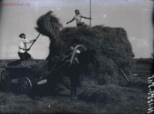 Уходящая натура на снимках Александра Антоновича Беликова 1925 год - 3d0b90125339.jpg