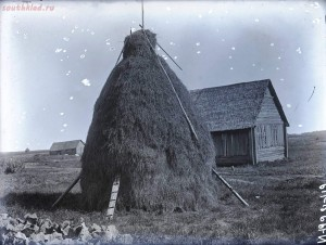 Уходящая натура на снимках Александра Антоновича Беликова 1925 год - e37eb2319b12.jpg