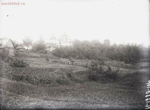 Уходящая натура на снимках Александра Антоновича Беликова 1925 год - 64f21b72ea68.jpg