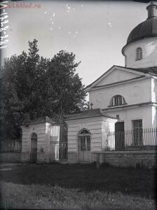 Уходящая натура на снимках Александра Антоновича Беликова 1925 год - f95192cfc28e.jpg