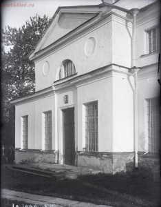 Уходящая натура на снимках Александра Антоновича Беликова 1925 год - 39dcddacd183.jpg