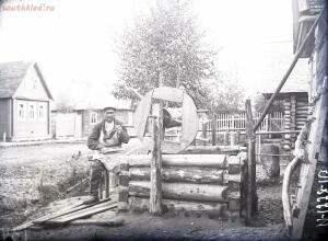 Уходящая натура на снимках Александра Антоновича Беликова 1925 год - 2ef2ba506b8d.jpg