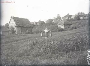 Уходящая натура на снимках Александра Антоновича Беликова 1925 год - fb0aa47185ea.jpg