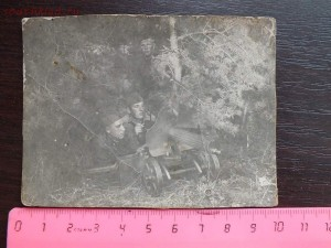 Мои фото ВОВ, военных и пр. - тема для всех - DSCF3547.JPG