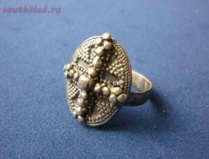 [Предложите] Перстень скифский - 25569835_m.jpg