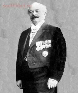 Оружие второй мировой - Георг Иоганн Люгер (1849-1923).jpg
