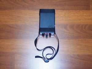 Продам глубинный металлодетектор VOLF  - 3volf.JPG