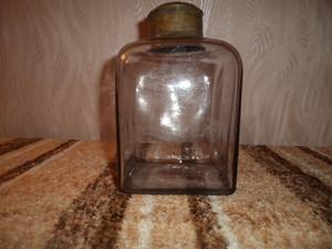 Бутылка - DSC02535.JPG