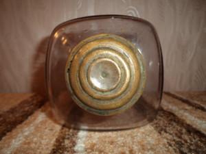 Бутылка - DSC02540.JPG