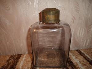 Бутылка - DSC02542.JPG