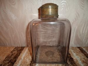 Бутылка - DSC02543.JPG