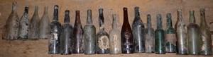 Бутылка - P1090404.JPG