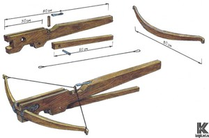 Гражданское оружие - arcaballista_01.jpg