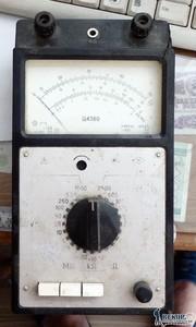 Недавний коп - P8025432.JPG