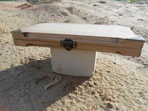 делаю из дерева для оформления и хранения находок - DSCN1972.JPG