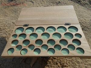делаю из дерева для оформления и хранения находок - DSCN1973.JPG