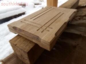 делаю из дерева для оформления и хранения находок - DSCN1786.JPG