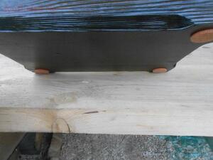 делаю из дерева для оформления и хранения находок - DSCN1712.JPG