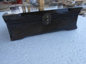 делаю из дерева для оформления и хранения находок - DSCN1720.JPG