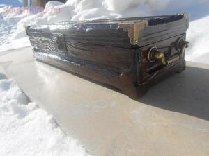 делаю из дерева для оформления и хранения находок - DSCN1327.JPG