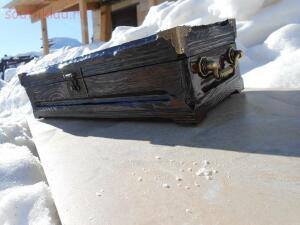 делаю из дерева для оформления и хранения находок - DSCN1334.JPG