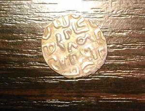 Оцените монетку - 2 (2).jpg