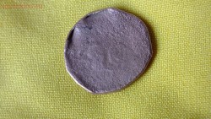 Определение и оценка монет Золотой Орды - 1-2.jpg