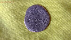 Определение и оценка монет Золотой Орды - 3-1.jpg