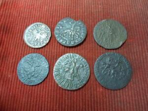[Куплю] Куплю монетные комплексы  - SAM_0476.JPG